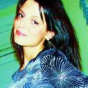 Dervish Diva's avatar