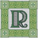 Rillian's avatar