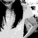 xem's avatar