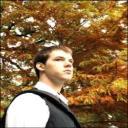 SPAH's avatar
