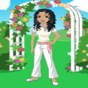 bsblover52001's avatar