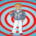 crackery's avatar