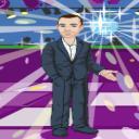 pof001's avatar