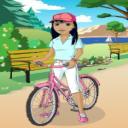 Ivonne R's avatar