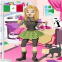 Starlene R's avatar