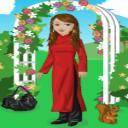 Misa M's avatar