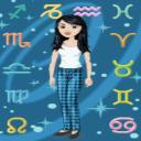 Drea M's avatar