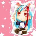 安's avatar