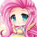 Fluttershay's avatar