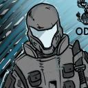 x_f's avatar