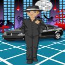 flyppride's avatar