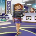 KandyGirl16's avatar