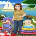 toddimus's avatar