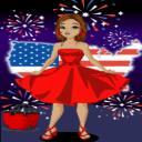 medleyc1's avatar