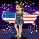 sandyhassoun's avatar