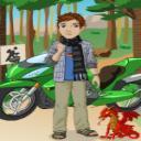 1's avatar