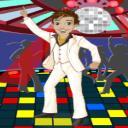 Anton95's avatar