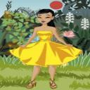 miyshoe's avatar