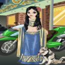 Pyaree R's avatar
