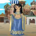 Itza's avatar