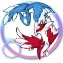 樂叻祈's avatar