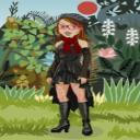 pieldeangel's avatar