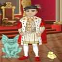 arcticcroc's avatar