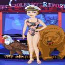 Fav girl's avatar