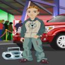 Stearns's avatar