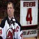Devils Fan- One Game At A Time's avatar