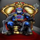 msabin2's avatar