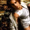 ANGEL  &  GATO COLOMBIANO's avatar