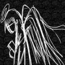 日光雨's avatar