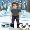 Pablo A's avatar