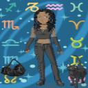 Okkidgatta's avatar