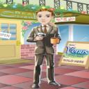 SanSeiker's avatar