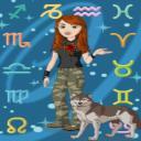 purplemist's avatar