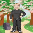lapin vert's avatar