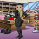 BeautyMark's avatar
