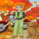 buck_wonderz's avatar