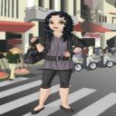 calimexgirl!!'s avatar
