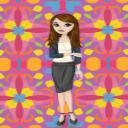 ♥Kempa♥'s avatar