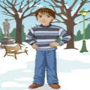 Tyler S's avatar