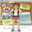 shtrdglassheart's avatar