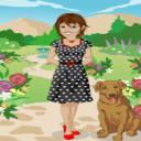Annie's avatar