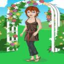 Maitena's avatar