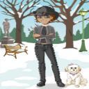 Min Iing's avatar
