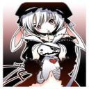 藍櫻花's avatar