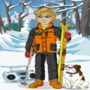 astrobell m's avatar