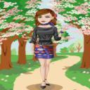 Leyla's avatar